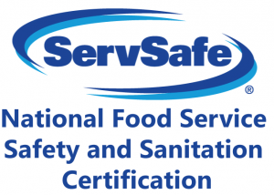 servSafeCertification